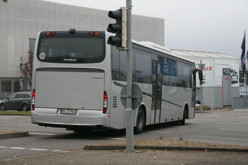 [Bild: BusHD-ID9544.jpg]